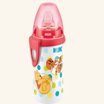NUK Active Cup Disney Winnie 300 ml
